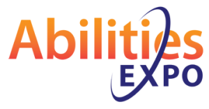 The Abilities Expo